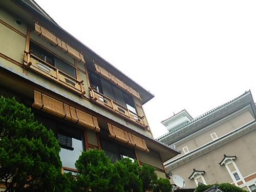 20150704 京都5祇園1.JPG