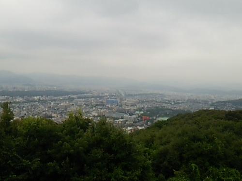 20150704 京都8将軍塚青龍殿4.JPG