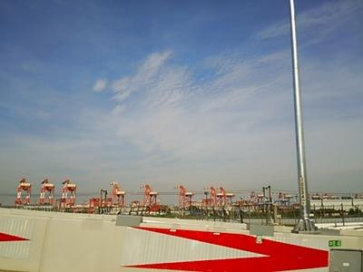 20150725 横浜ドライブ.JPG