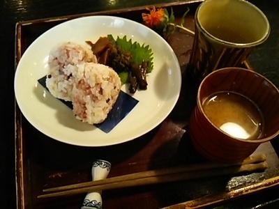 20150801 茶房野の花2.JPG