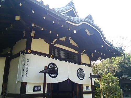 20151029 京都1養源院3.JPG