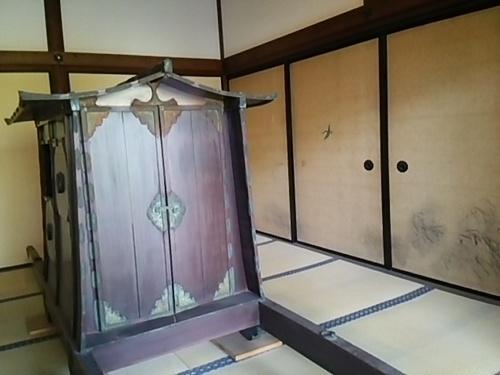 20151029 京都5建仁寺13.JPG