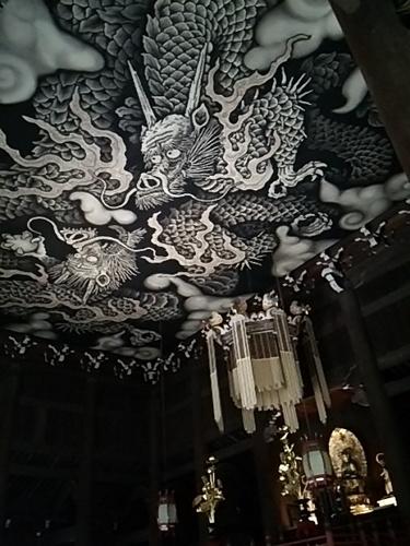 20151029 京都5建仁寺18.JPG