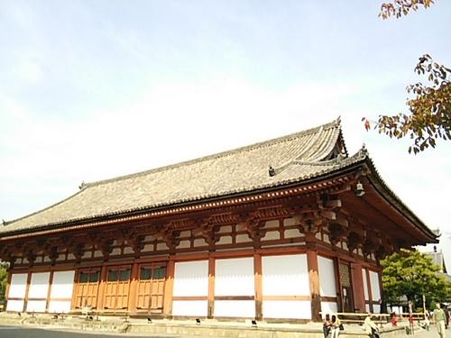 20151030 京都14東寺3.JPG