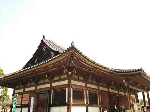 20151030 京都14東寺4.JPG