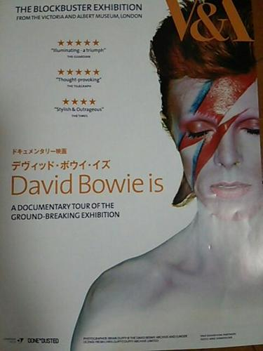 20160128 David Bowie is.jpg
