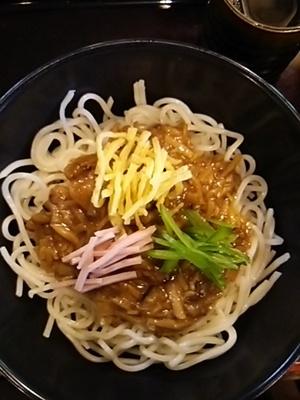 20160503 三渓園33三渓そば.JPG