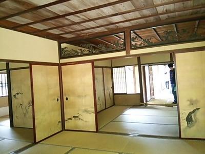 20160503 三渓園9臨春閣.JPG