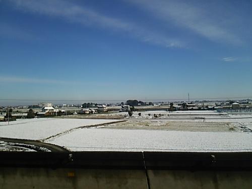 20161125 2雪景色.JPG