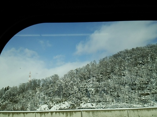 20161228 飯山あたり雪景色.JPG