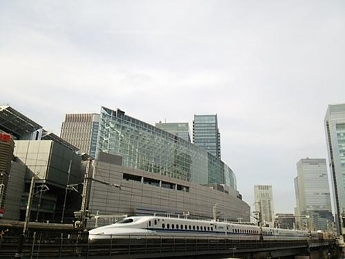 20170226 東京交通会館2.JPG