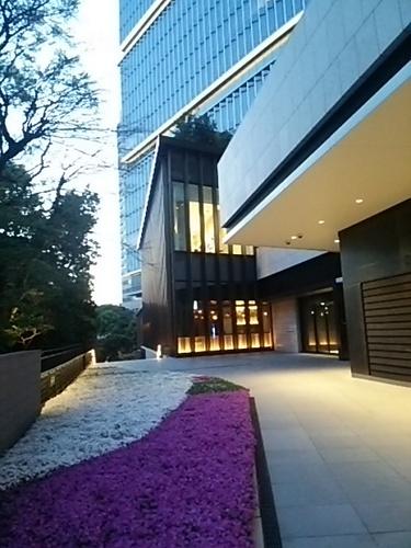 20170415 東京ガーデンテラス紀尾井町11.JPG