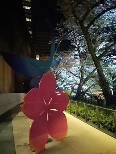 20170415 東京ガーデンテラス紀尾井町13.JPG