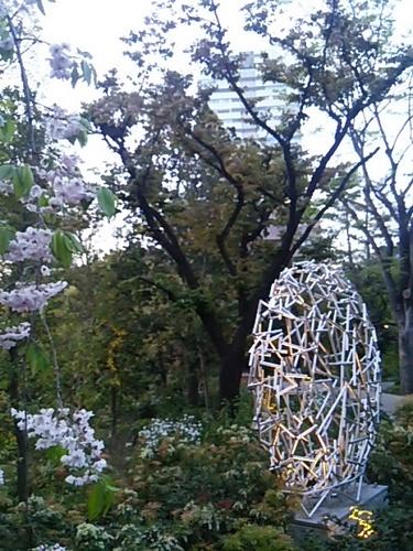 20170415 東京ガーデンテラス紀尾井町3.JPG