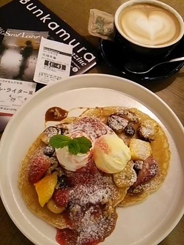20170621 バナナパンケーキ.JPG
