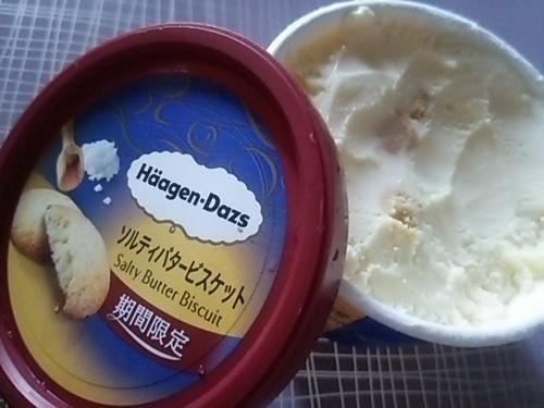 20170827 ハーゲンダッツ・ソルティバタービスケット.JPG