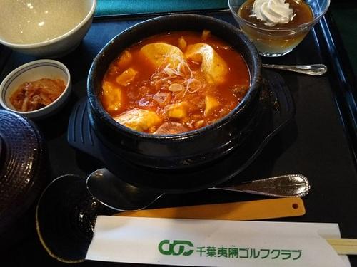20171013 千葉夷隅GC (3).JPG