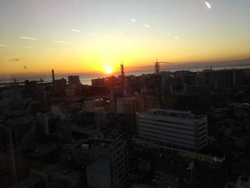 20171206 千葉からの夕陽.jpg
