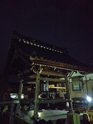 20171231 広済寺除夜の鐘1.jpg