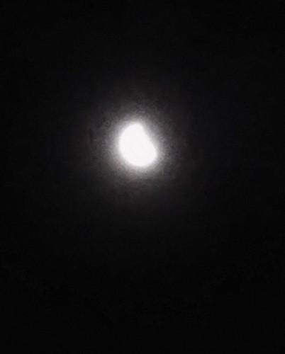 20180131 皆既月食1.jpg