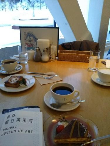 20180203 3青森県立美術館5.jpg