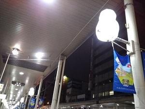 20180203 5青森市内3-1.jpg