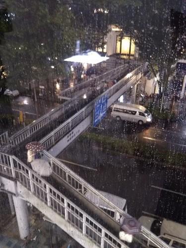 20180925 雨の表参道.jpg