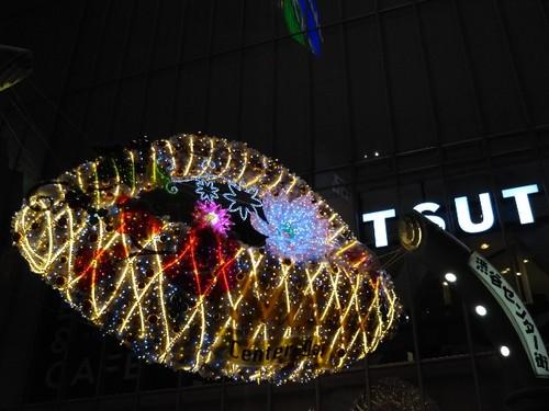 20181125 渋谷センター街イルミ.jpg