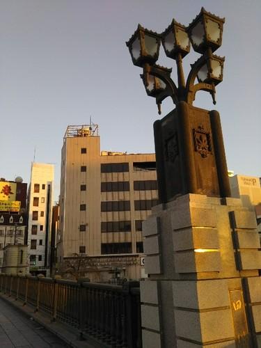 20181127 宇都宮 宮の橋.jpg