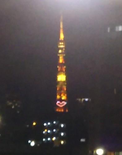 20181209 東京タワー ハート.jpg
