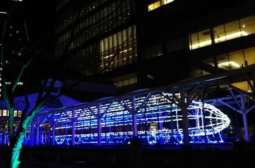 20181215 イルミ@汐留シティセンター2.jpg