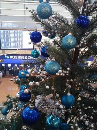 20181222 Xmas@羽田空港第2ターミナル4.jpg
