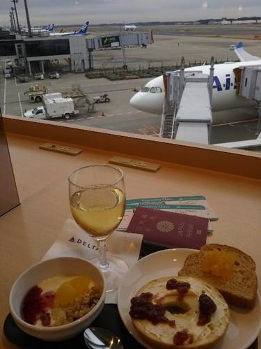 20190112 1成田空港6-2.jpg