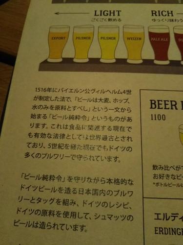 20190423 ドイツビールの日2.jpg