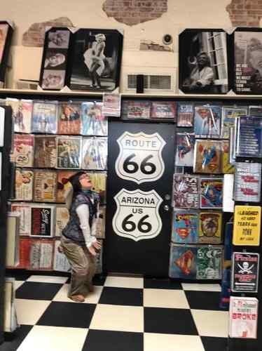 20190502 Route66Williams.jpg