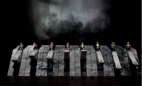 20190514 METオペラ ワルキューレ2.jpg
