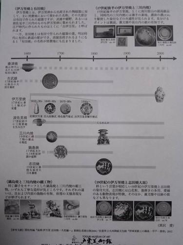 20190526 佐賀・長崎のやきものめぐり2.jpg